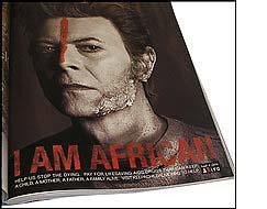 iamafrican
