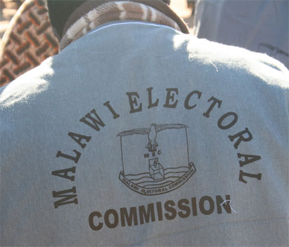 Malawi elections, courtesy http://www.flickr.com/photos/malawielectionspix/