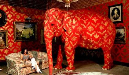 bansky-elephant.jpg