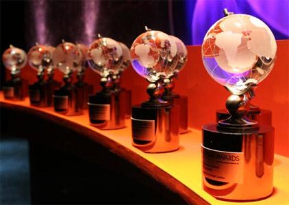 The Tech Awards