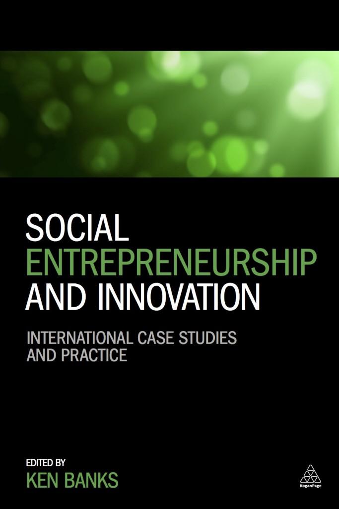 Case-Studies-Social-Innovation-Cover
