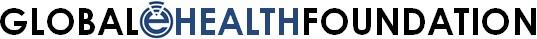 GeHF-logo
