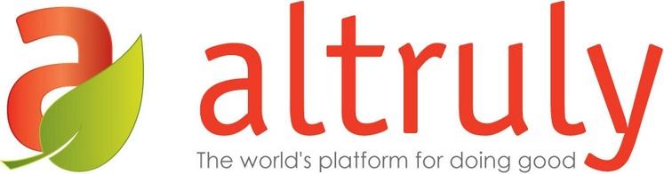 altruly-logo