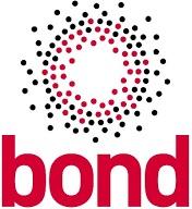 bond-logo