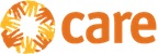 care-logo