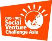 dbs-challenge