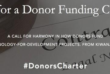 donorscharter