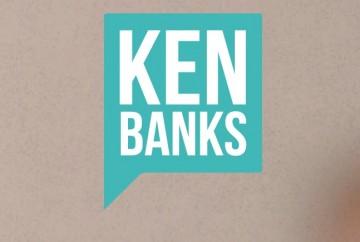 kenbankshire