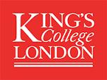 kingscollege
