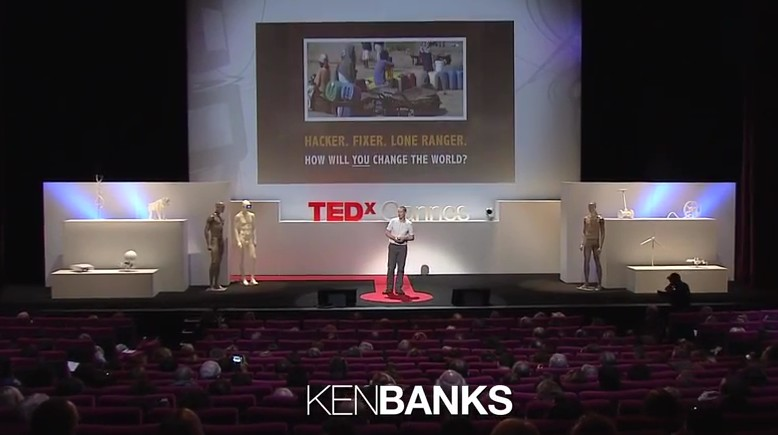 kiwanja-TEDxCannes