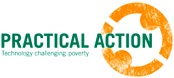 practical-action