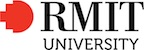 rmit-logo