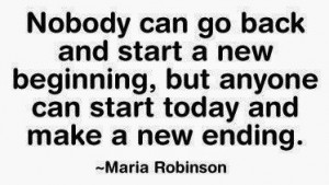 new-beginning-quote