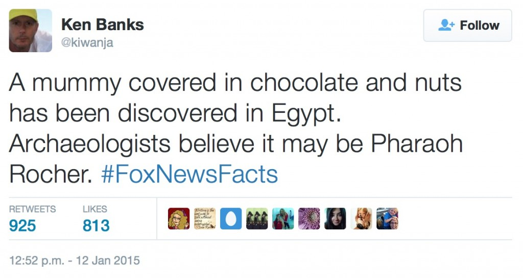 Pharaoh-Rocher-Tweet