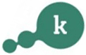 rotated-kiwanja-logo