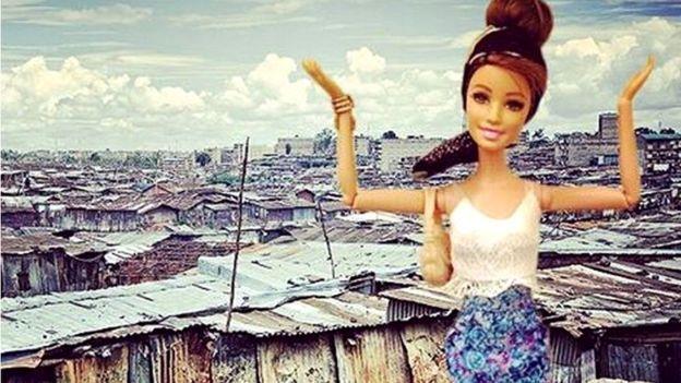 barbie-1