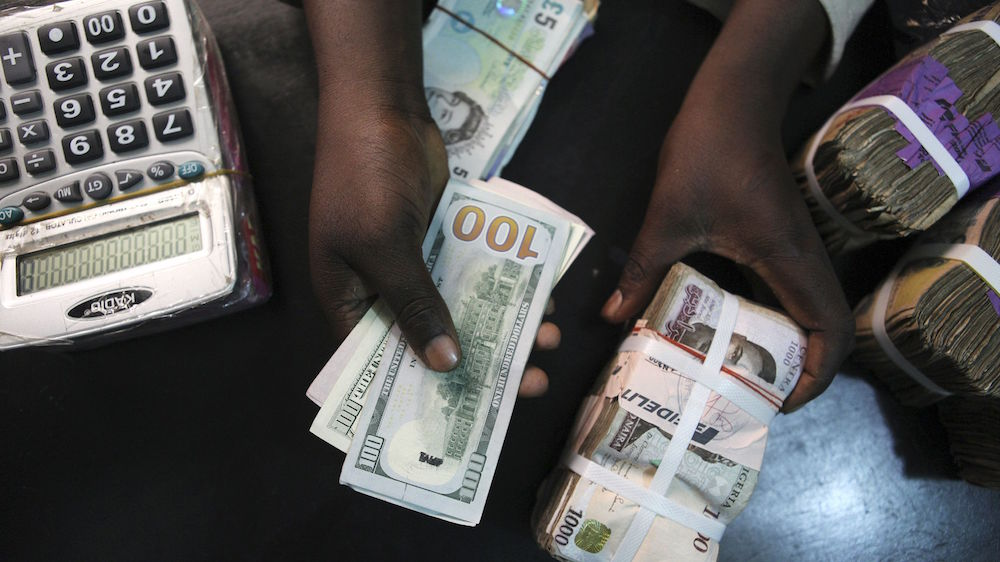 Image via https://qz.com/564513/a-not-so-brief-history-of-the-fall-and-fall-of-the-nigerian-naira/