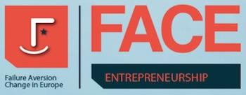 FACE-EU