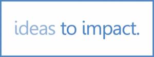ideas-to-impact