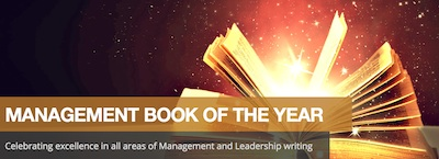 management-book