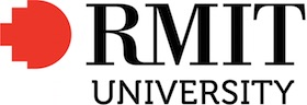rmit-logo-2